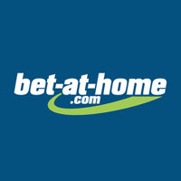 bet-at-home stavnica logo
