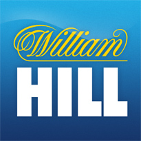 william hill športna stavnica