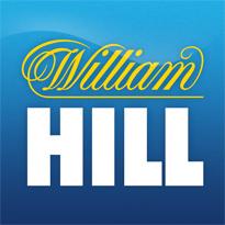 william hill-stavnica-logo