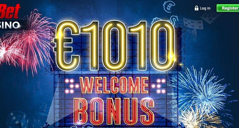 casino10bet-bonus