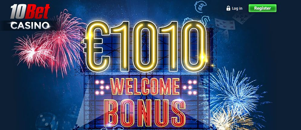 casino10bet-bonus