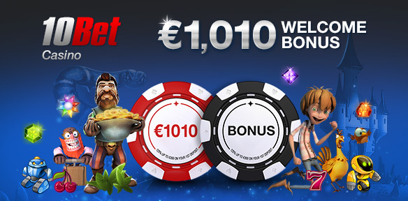casino10bet-bonus2