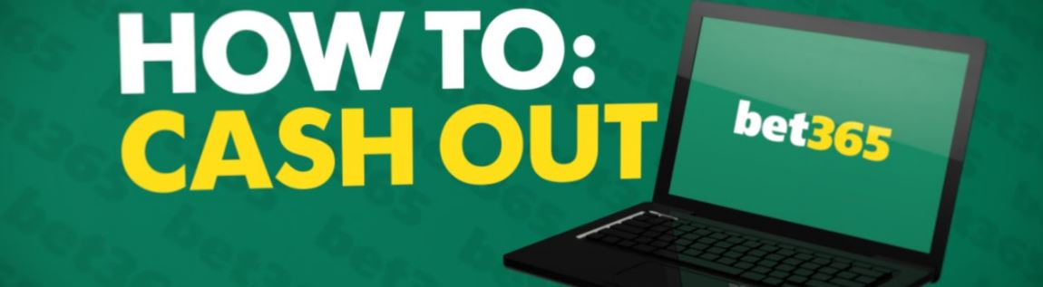 bet365 - auto cash out