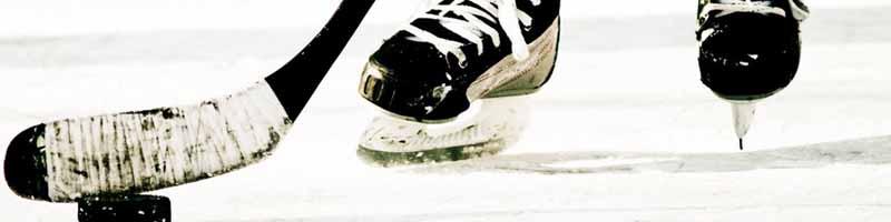 športne stave in stavni nasveti