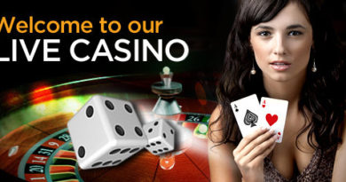 Bet at home Casino – 1000 EUR bonusa