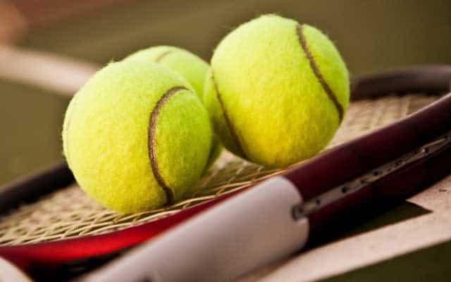 športne stave stavni nasveti