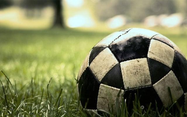 stavni nasveti športne stave